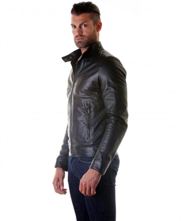 giacca-in-pelle-da-uomo-con-carre-trapuntato-sulle-spalle-nero-emiliany-trap (1)