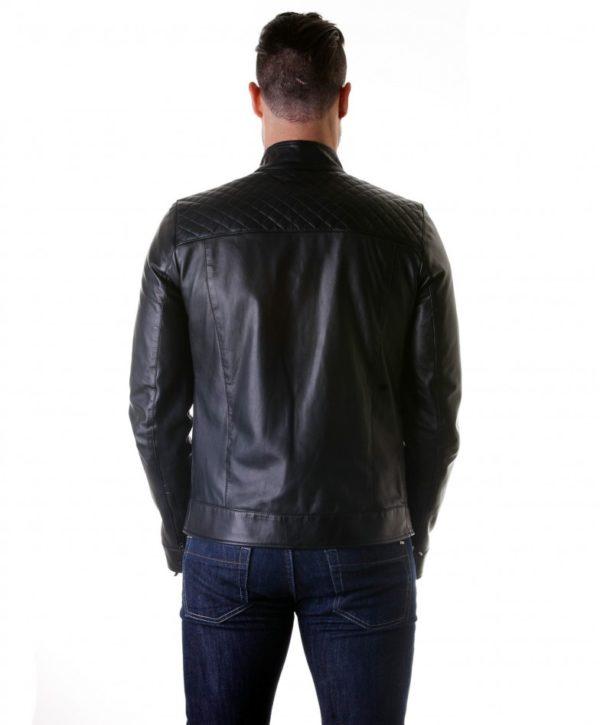 giacca-in-pelle-da-uomo-con-carre-trapuntato-sulle-spalle-nero-emiliany-trap (3)