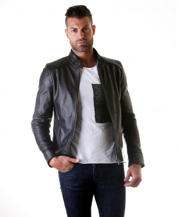 giacca-in-pelle-da-uomo-con-carre-trapuntato-sulle-spalle-nero-emiliany-trap (4)