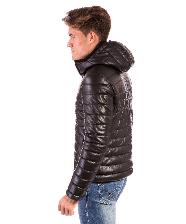 men-s-leather-down-jacket-genuine-soft-leather-central-zip-black-color-mod-teo (3)