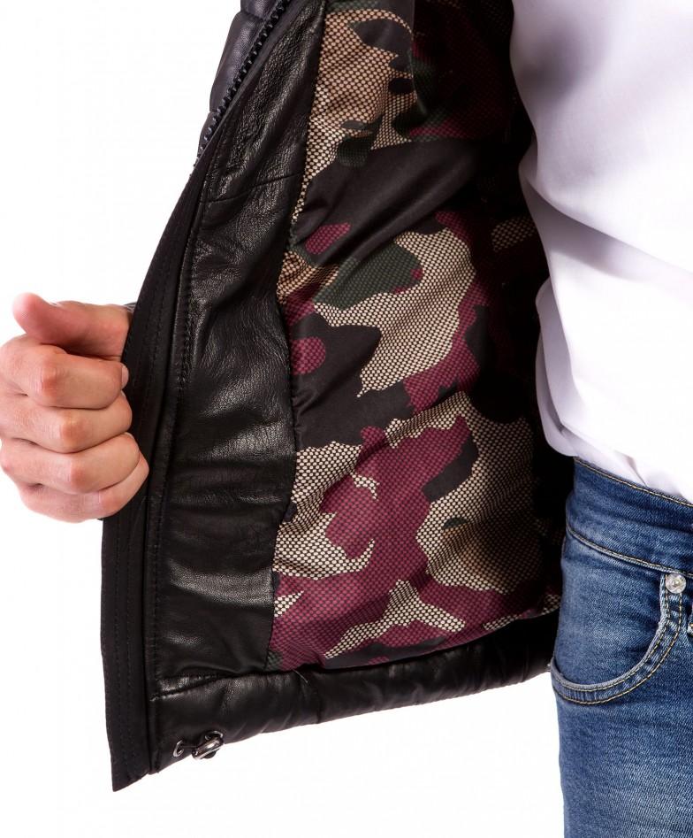 men-s-leather-down-jacket-genuine-soft-leather-central-zip-black-color-mod-teo (4)