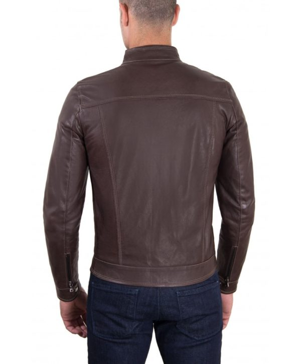 men-s-leather-jacket-korean-collar-pockets-brown-color-hamilton (3)