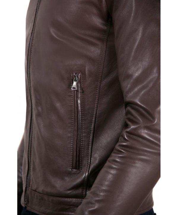 men-s-leather-jacket-korean-collar-two-pockets-dark-brown-color-hamilton (2)