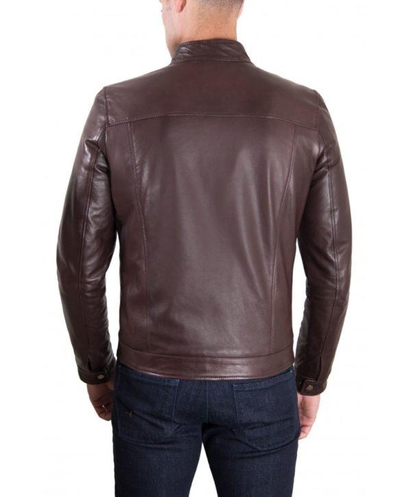 men-s-leather-jacket-korean-collar-two-pockets-dark-brown-color-hamilton (5)