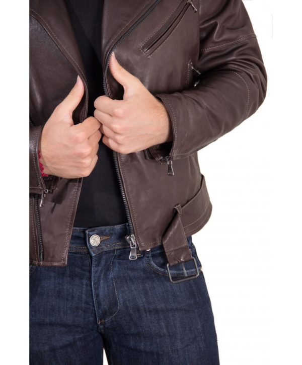 men-s-leather-jacket-perfecto-genuine-soft-leather-biker-cross-zip-brown-color-chiodo-perfecto (1)