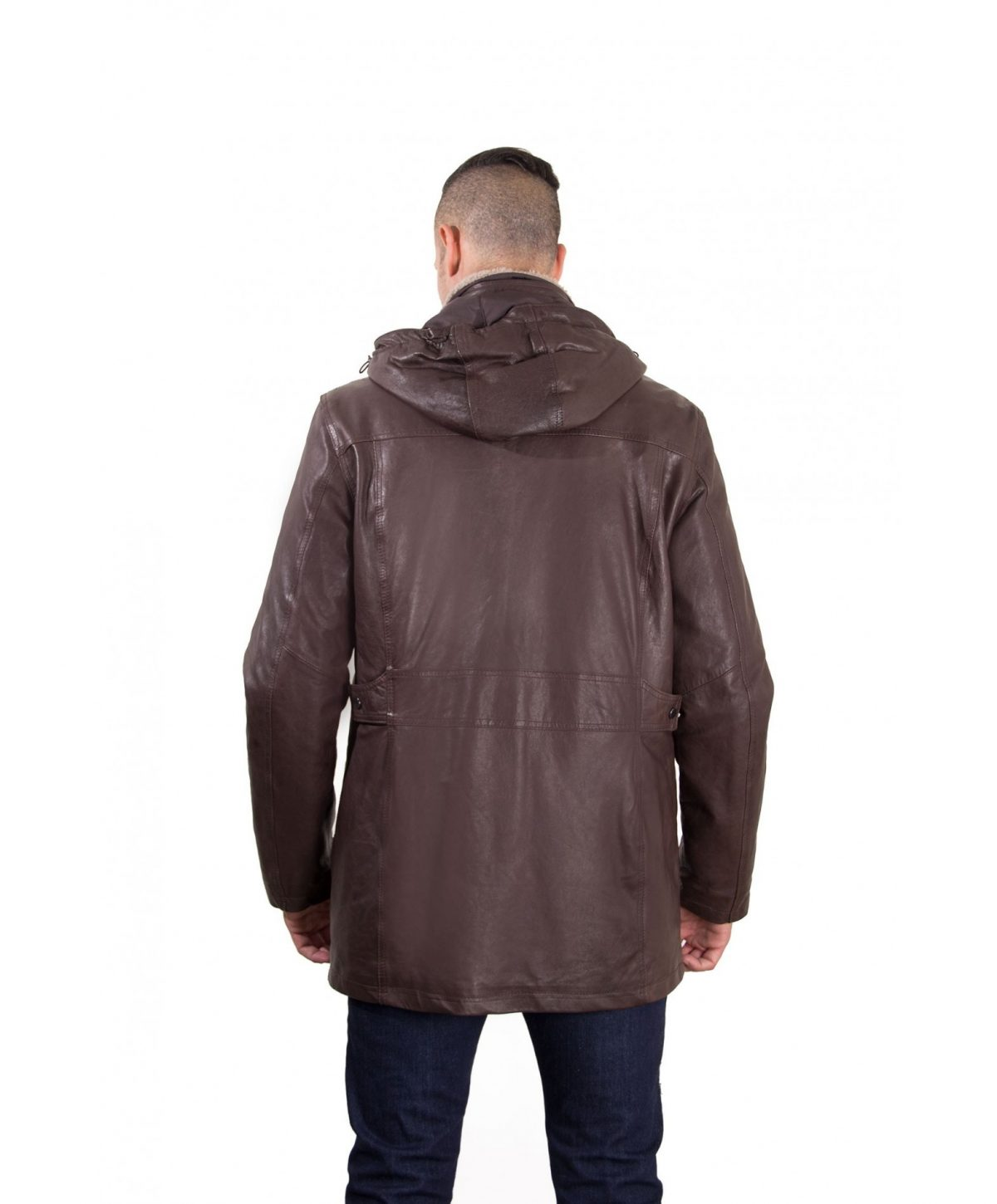 men-s-long-leather-coat-genuine-soft-leather-5-pockets-detachable-hood-buttons-and-zip-closing-dark-brown-color-mod-vittorio (2)