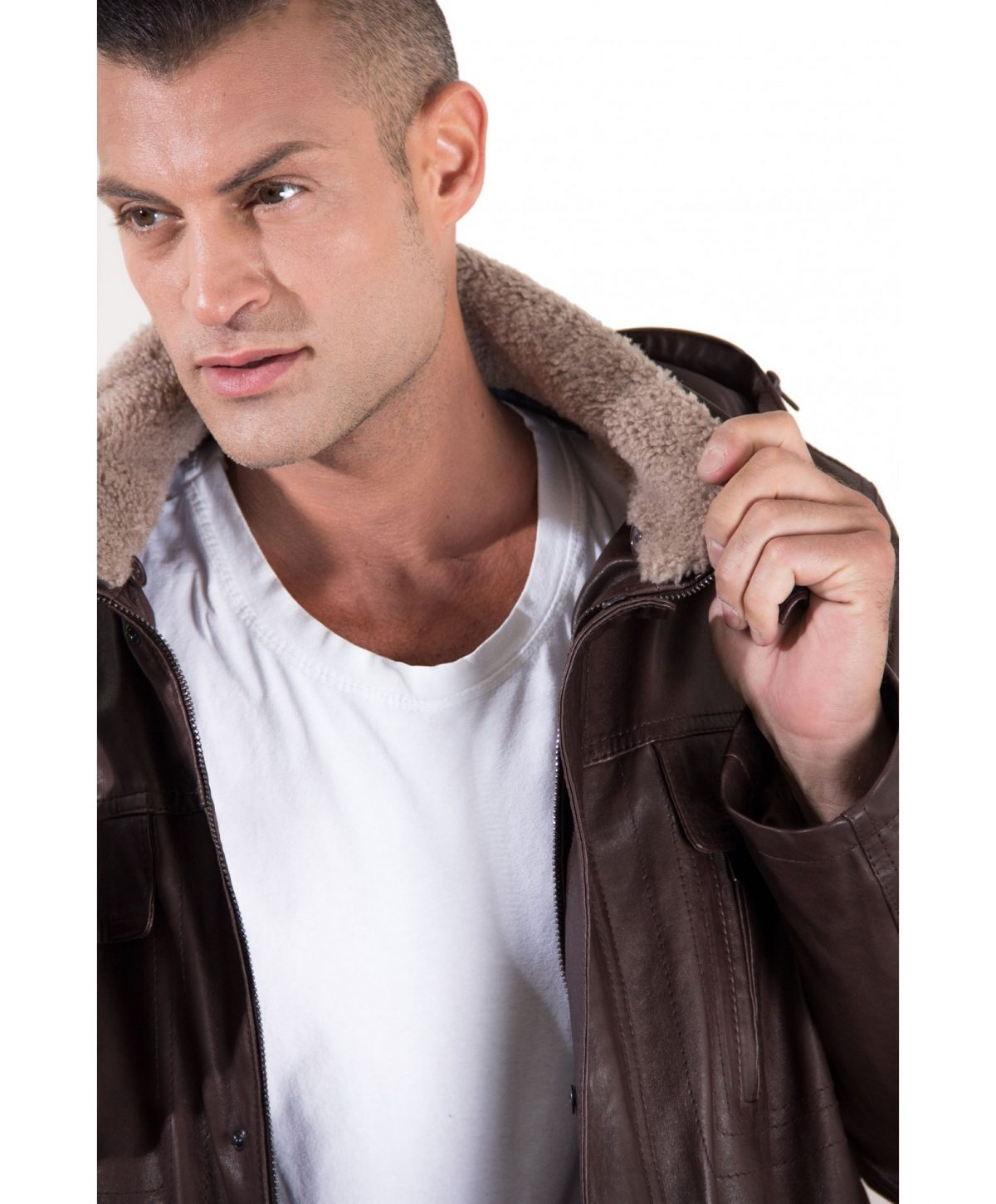 men-s-long-leather-coat-genuine-soft-leather-5-pockets-detachable-hood-buttons-and-zip-closing-dark-brown-color-mod-vittorio (3)