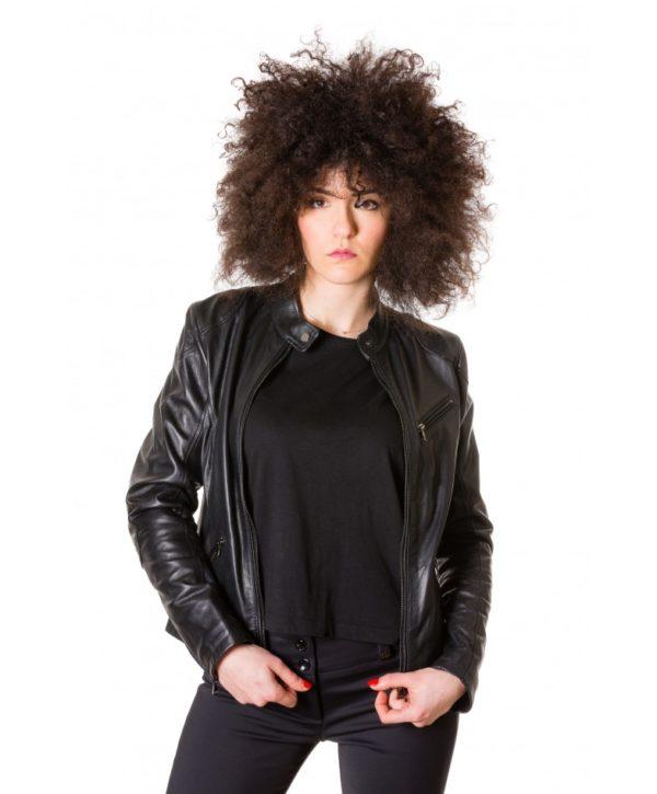 760-black-color-nappa-lamb-biker-leather-jacket-smooth-effect (1)