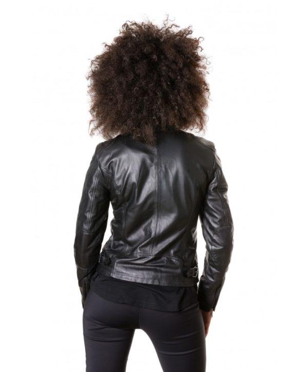 760-black-color-nappa-lamb-biker-leather-jacket-smooth-effect (4)