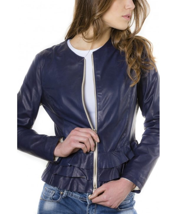 f105bl-blue-color-lamb-leather-jacket (1)