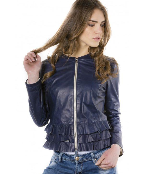 f105bl-blue-color-lamb-leather-jacket (2)