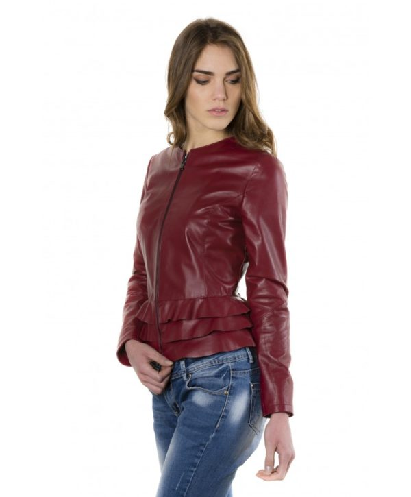 f105bl-bordeaux-color-nappa-lamb-leather-jacket-with-flounces (2)