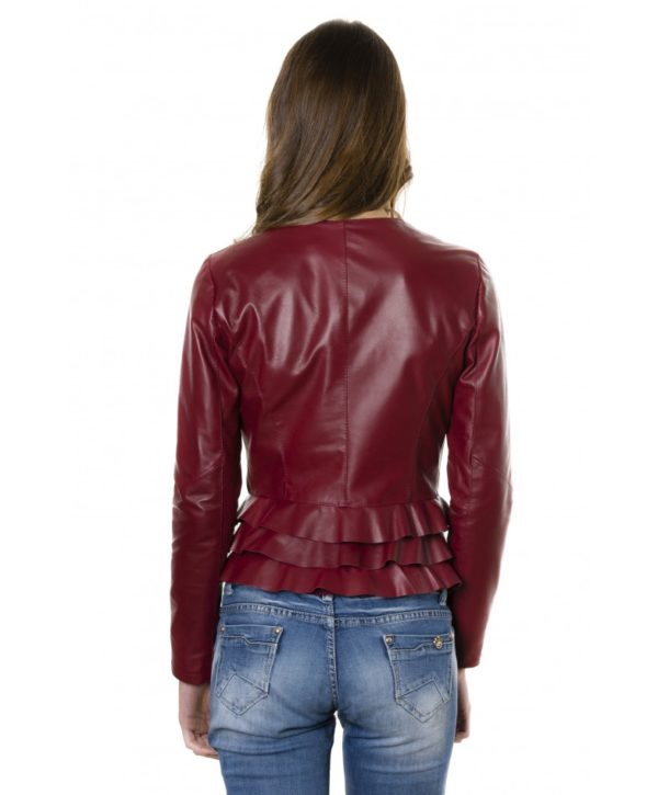 f105bl-bordeaux-color-nappa-lamb-leather-jacket-with-flounces (4)