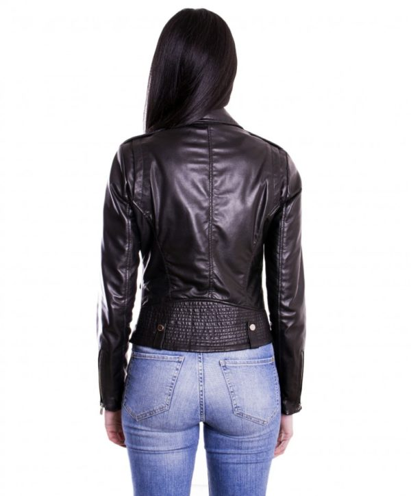 giacca-in-pelle-da-donna-modello-chiodo-biker-zip-trasversale-nero-barbara (4)