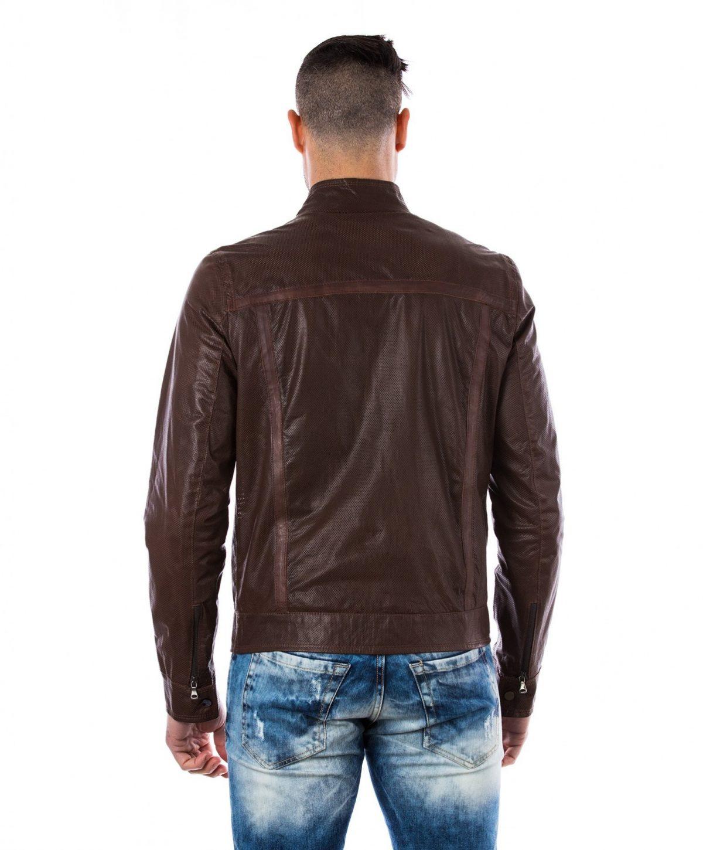 giacca-in-pelle-traforata-da-uomo-modello-biker-collo-mao-colore-moro-emiliany (3)