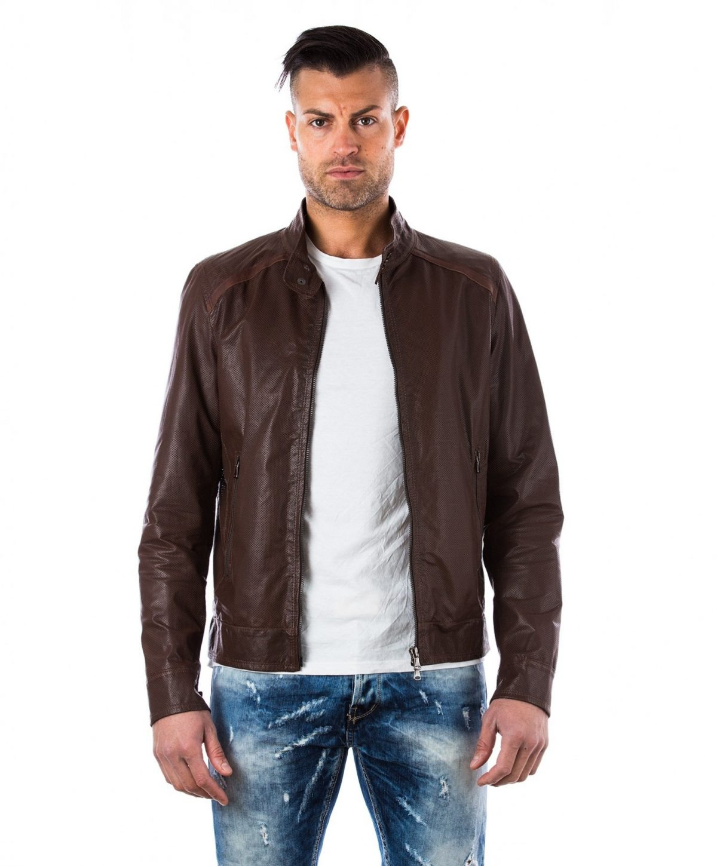 giacca-in-pelle-traforata-da-uomo-modello-biker-collo-mao-colore-moro-emiliany (5)