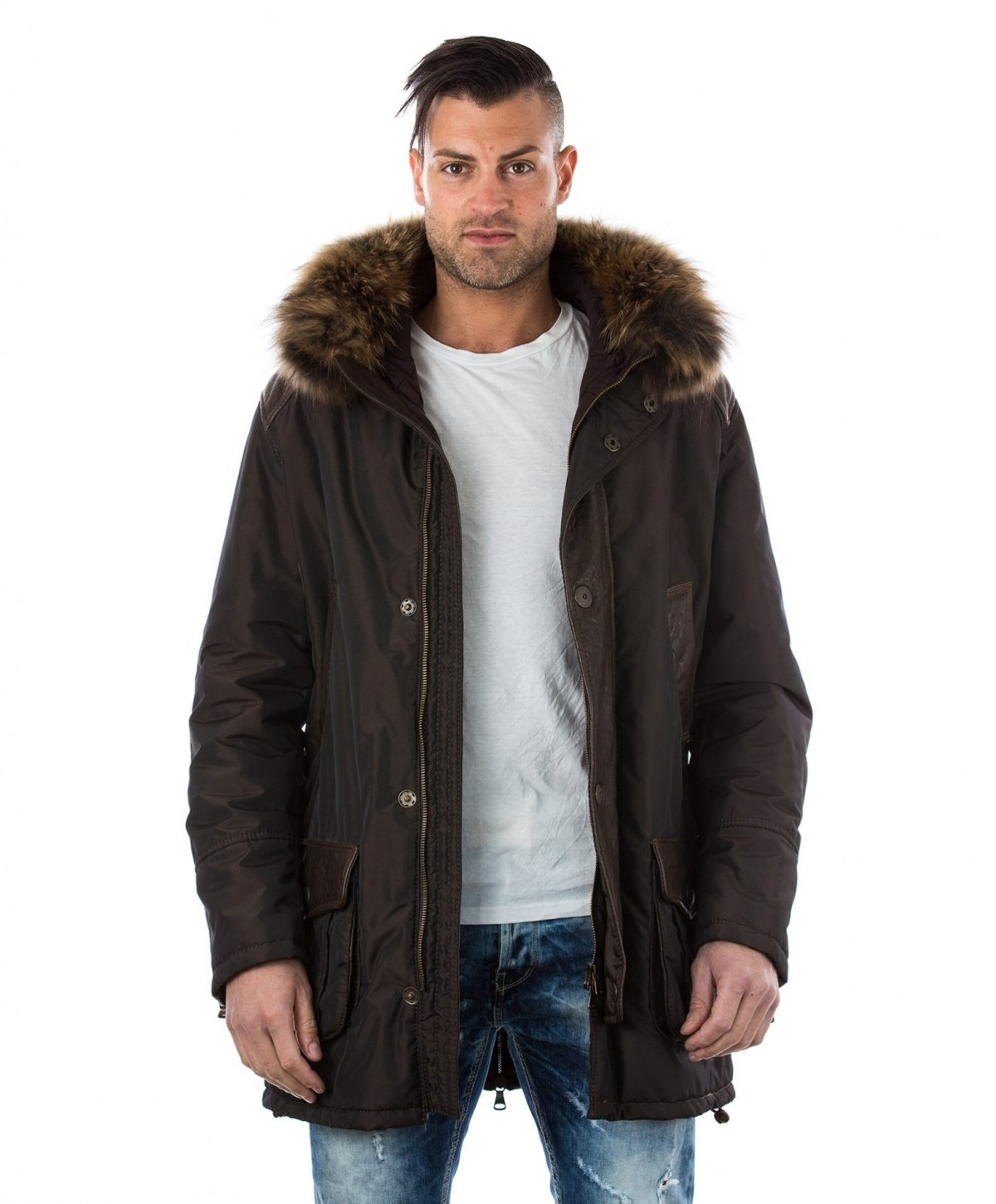 man-leather-and-fabric-coat-fox-fur-hood-brown-marco (1)