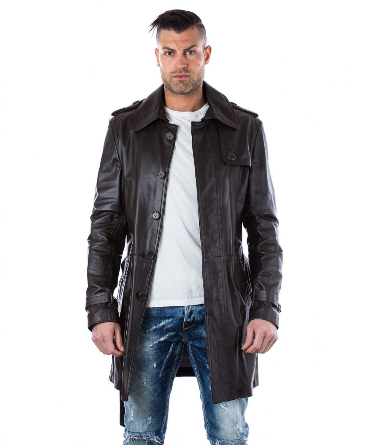 man-leather-coat-with-belt (1)