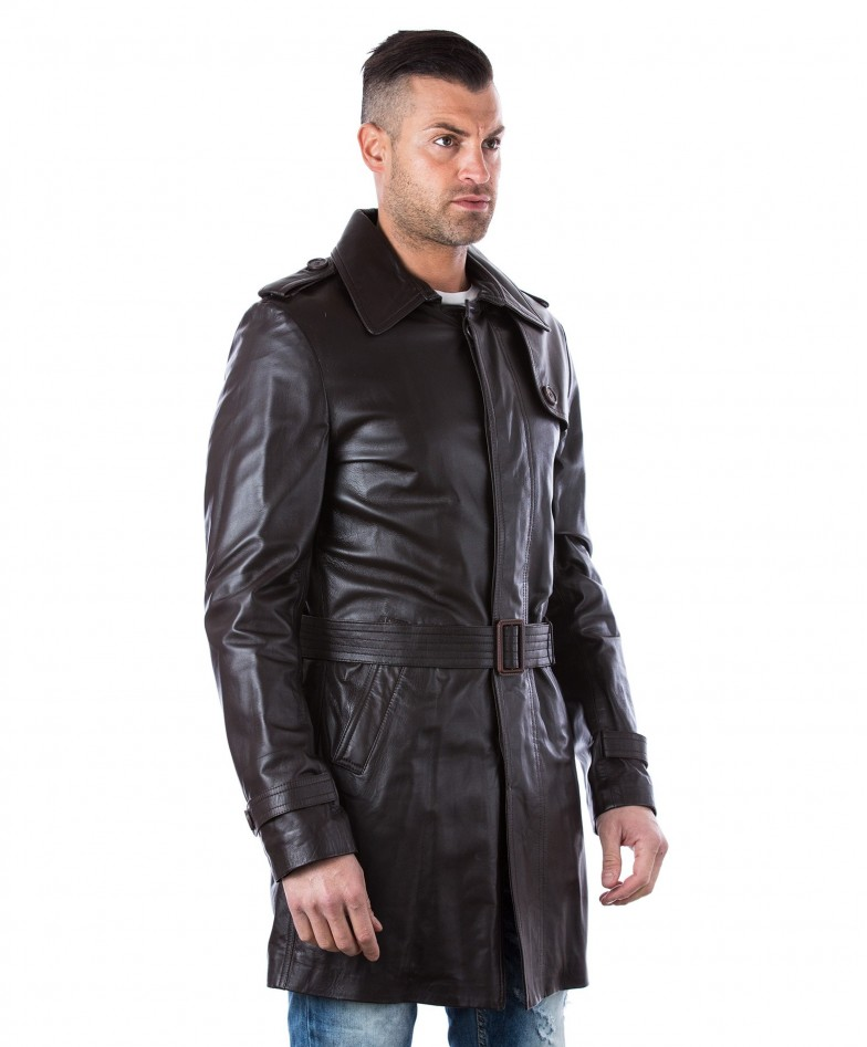 man-leather-coat-with-belt (2)