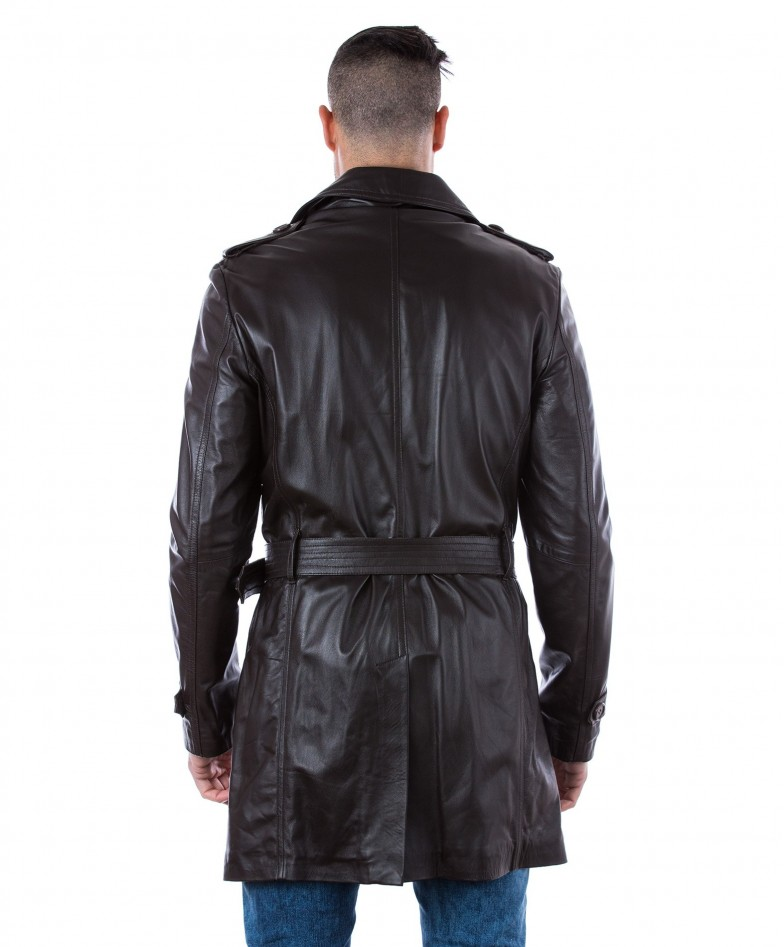 man-leather-coat-with-belt (4)