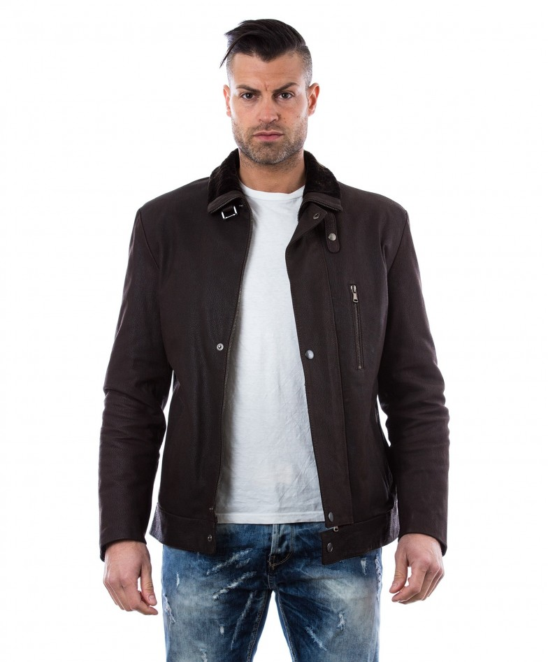 man-leather-jacket-4-pockets-mud-color-mod-carlo (1)
