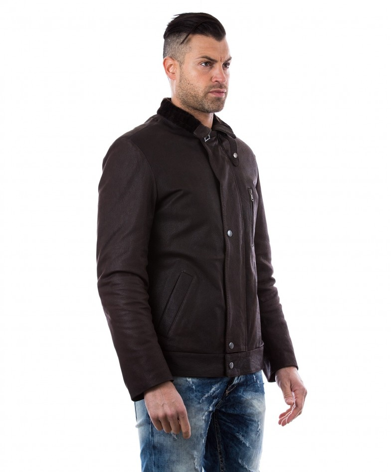 man-leather-jacket-4-pockets-mud-color-mod-carlo (2)