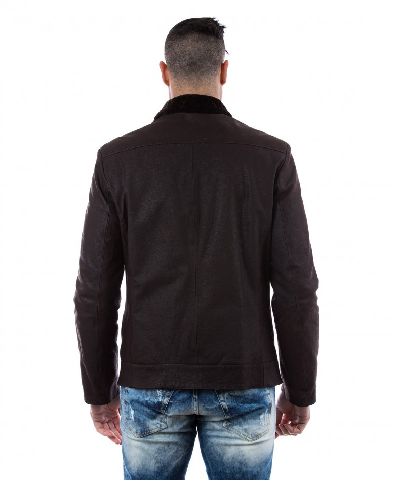 man-leather-jacket-4-pockets-mud-color-mod-carlo (4)