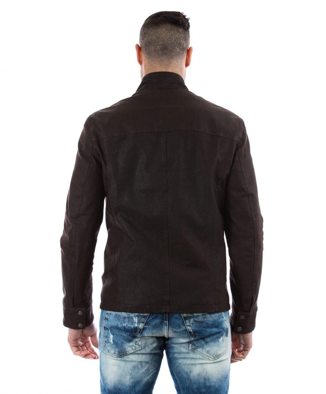 man-leather-jacket-central-shirt-collar-davide-cervo-brown (4)