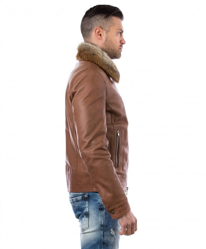 man-leather-jacket-shirt-fur-collar-253-tan-color-men-s-collection (2)