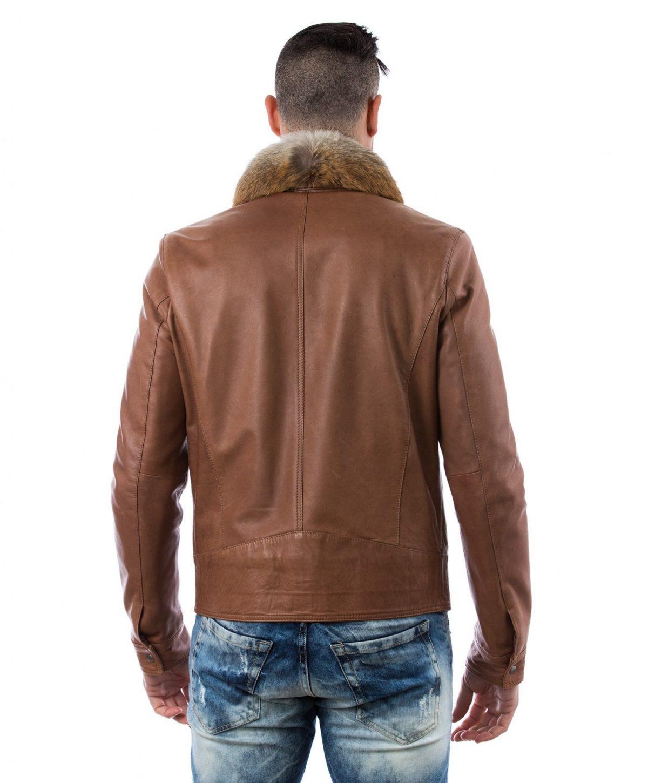 man-leather-jacket-shirt-fur-collar-253-tan-color-men-s-collection (3)