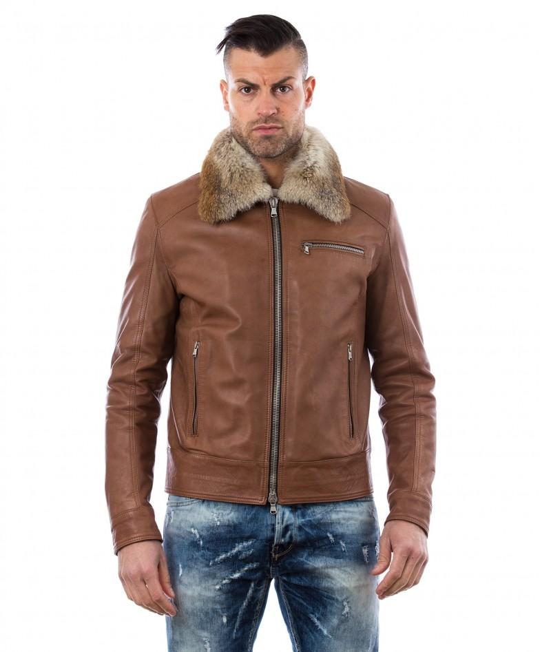 man-leather-jacket-shirt-fur-collar-253-tan-color-men-s-collection