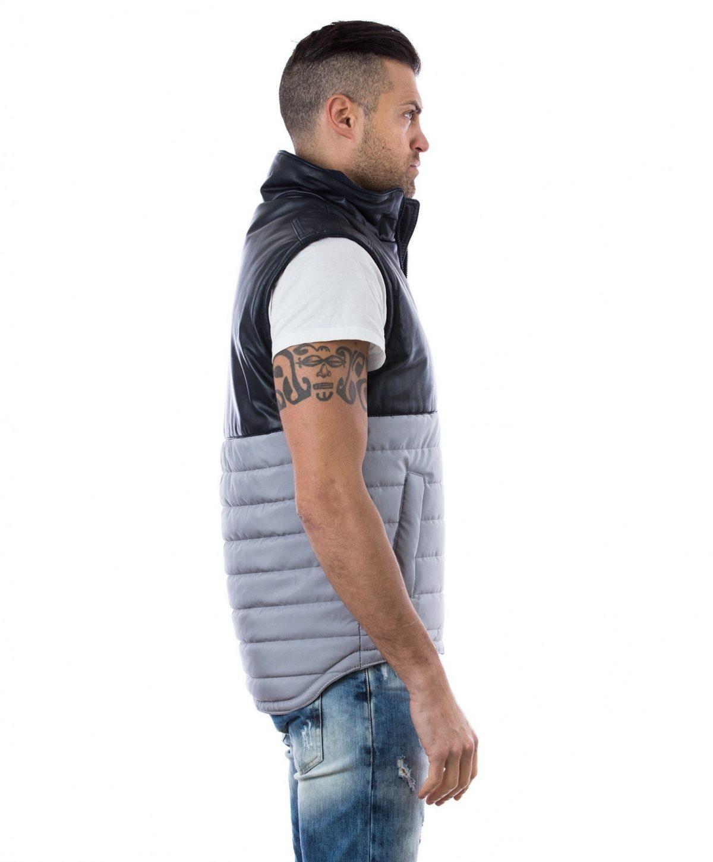 man-leather-sleeveless-gilet-jacket-grey-blue-tommy (2)