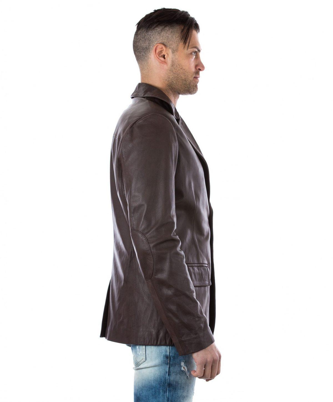 men-s-leather-jacket-genuine-soft-le (11)