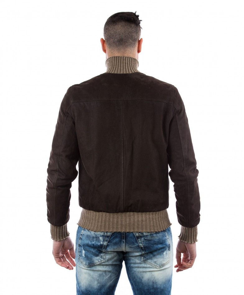 men-s-leather-jacket-genuine-soft-leather-style-bomber-wool-cuffs-and-bottom-buttons-closing-blue-color-mod-alex (4)