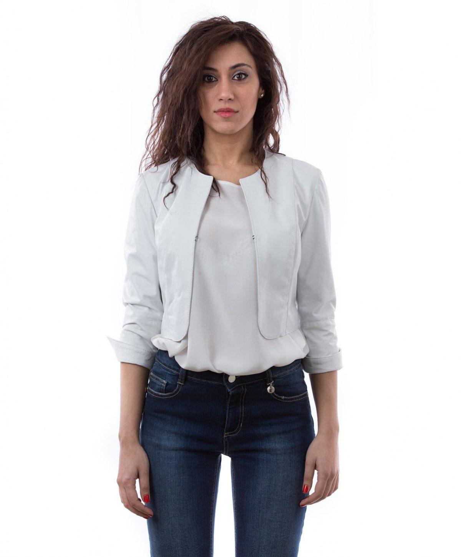 short-leather-jacket-white-bolerino (3)